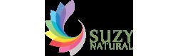 Suzy Natural