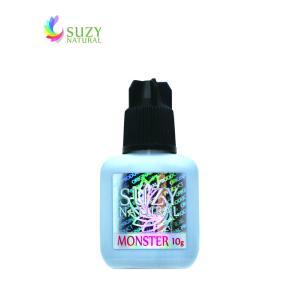 SUZY NATURAL Monster glue